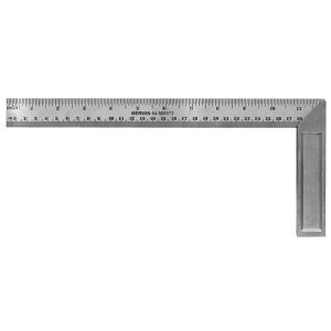64-mm970-973
