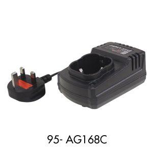 95-AG168C