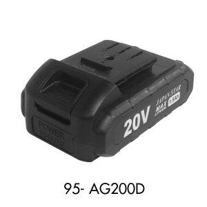 95-AG200D