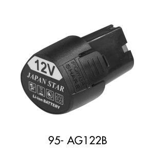 95-AG122B